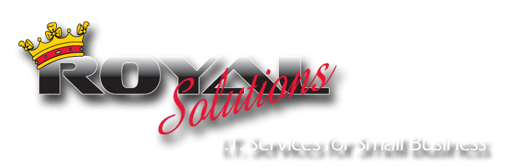 Royal Solutions, LLC